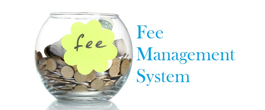 School Fee Management Software – Key Benefits