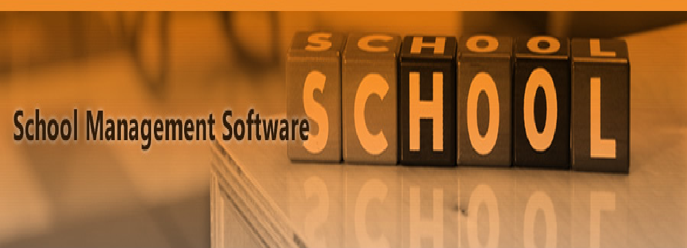 10 Key aspects of a School Management Software