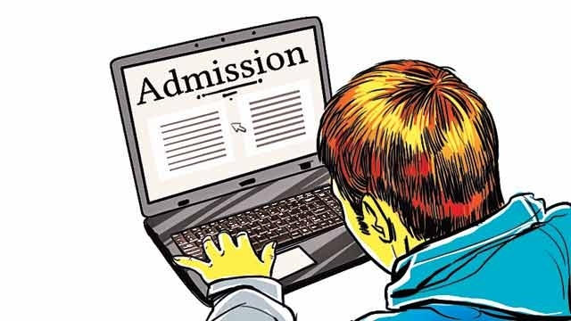 Reasons to use School Admission Management System