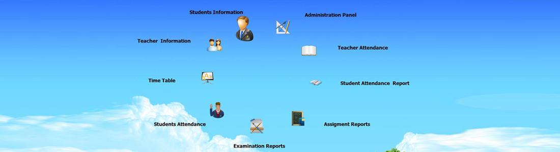 Top 10 Open Source School Management System Archives Myclassboard Blog