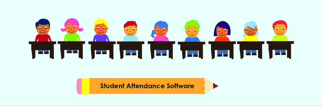 Ensure Perfect Attendance in Your Schools