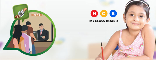 How Schools are Collecting Fees using Pro Rata Rule of Fee Collections powered by MyClassboard