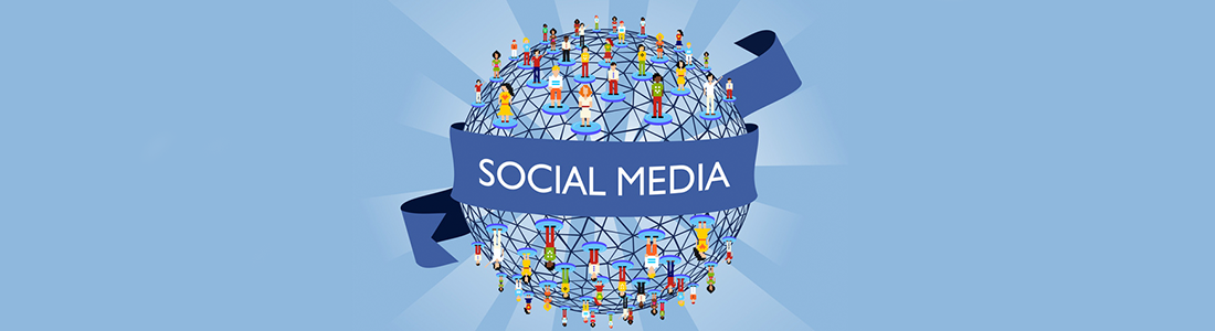 20 Ways Educators Use Social Media for School Communications