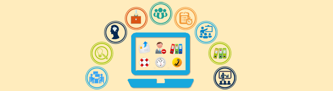 9 Key Integrations in any School Management Software