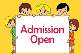 Admission season, increase admissions, use MyClassboard Admissions Tool