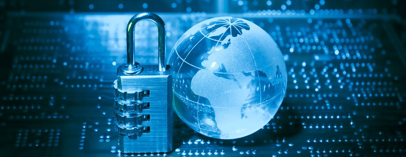 MyClassboard – Data Privacy & Security