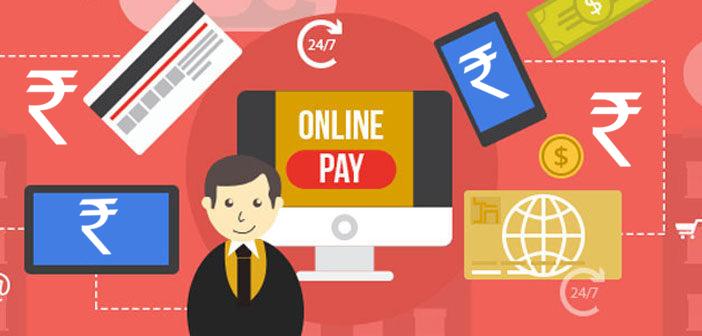 MyClassboard and Atom Payment Gateway