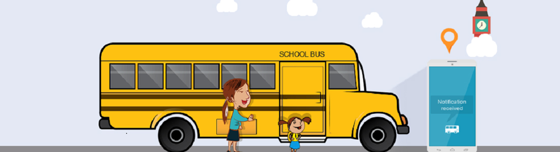 Student and School Transportation Software