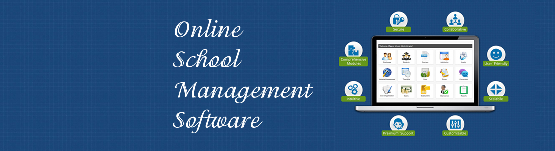 How To Select Best Online School Management Software?