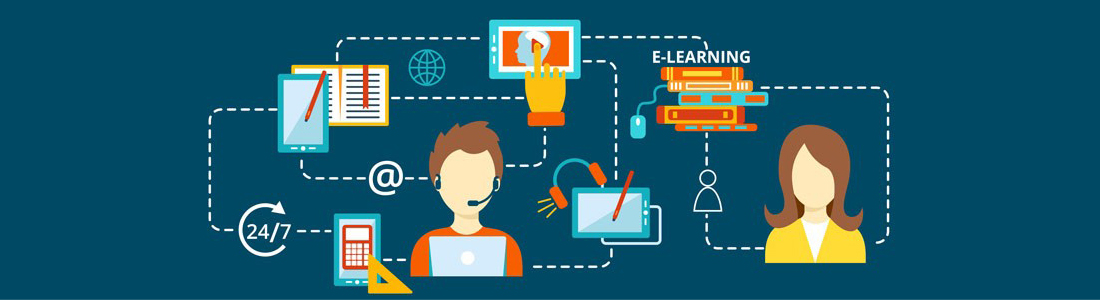 Technology Integration in classrooms