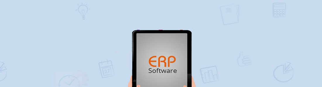 Features of an Innovative School ERP