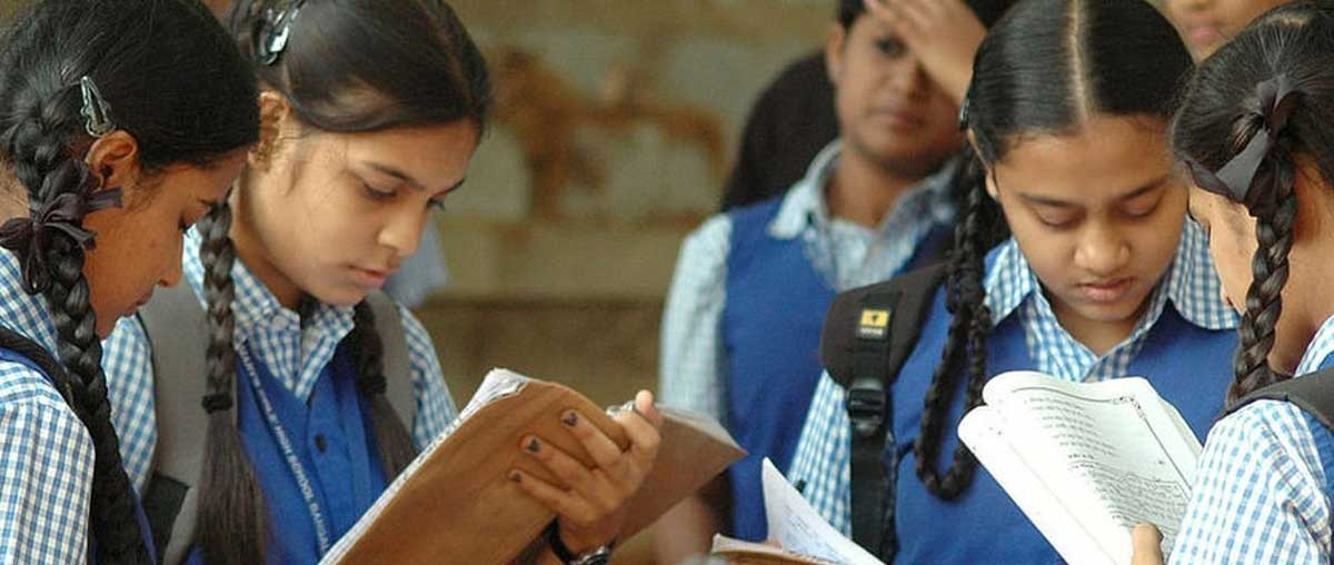 CBSE New Assessment Pattern For Grades VI to IX