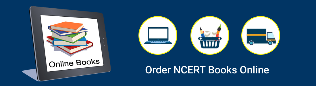 NCERT launches web portal for supply of textbooks