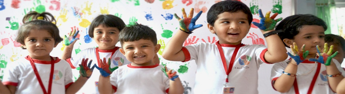 CBSE issues new safety guidelines for schools