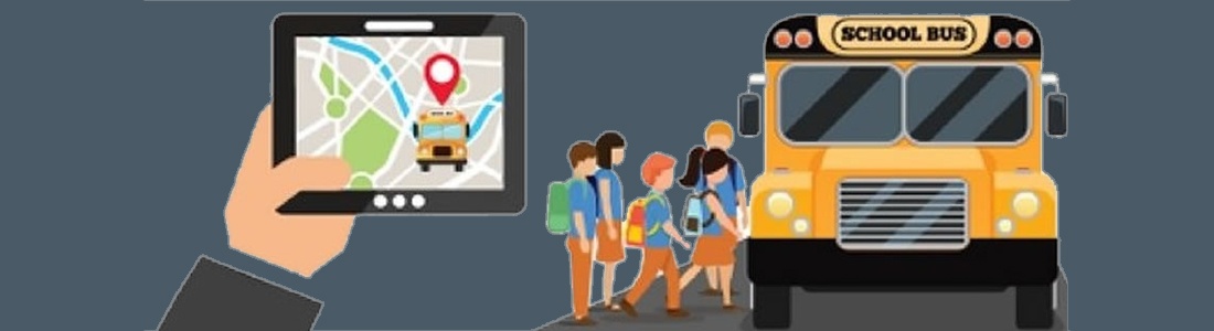 How important is Vehicle Tracking System for Schools?