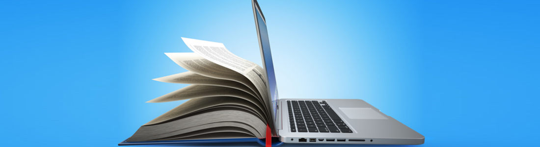 All You Need to Know About Educational Software