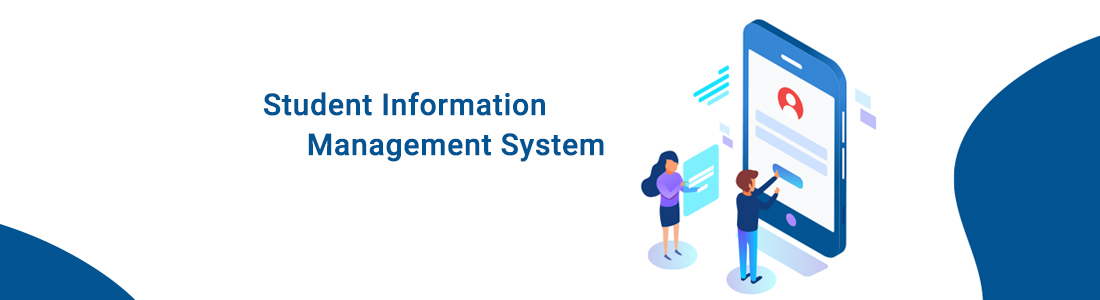 Top 6 Benefits of Student Information Management System (SIMS)