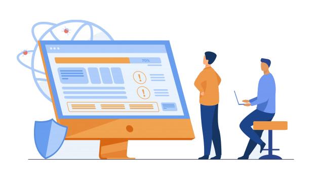 Key Advantages of Online Assessments