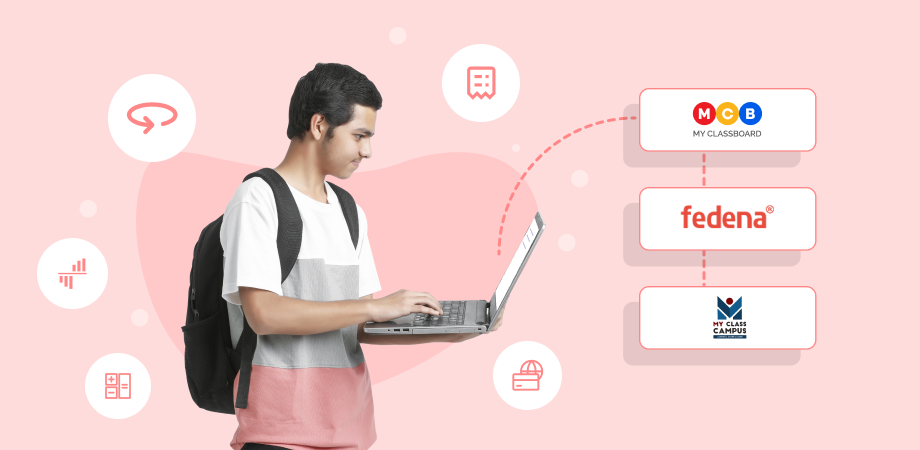 Top 3 School Fee Collection Software in India