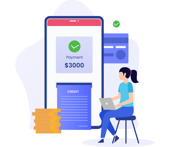 Automated Payroll System
