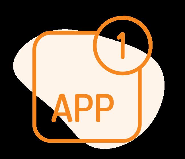 Common Parent App