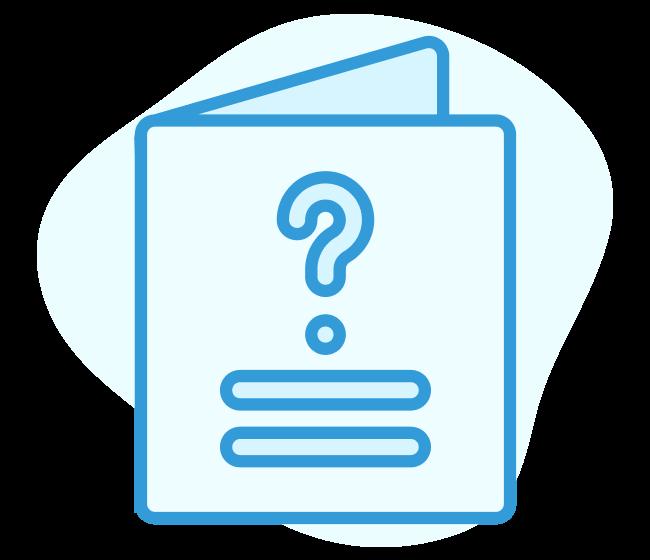 Comprehensive Question Bank image