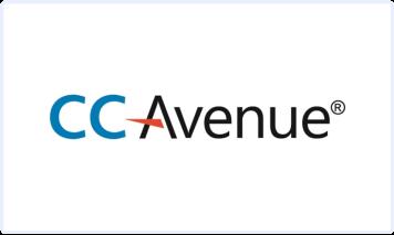 cc avenue image