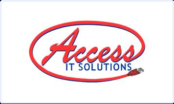 access image