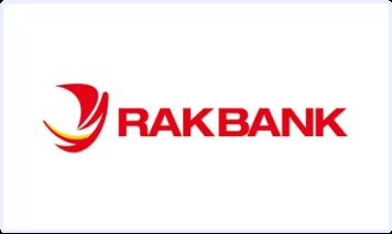 rak bank image