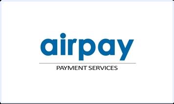 air pay image