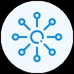 Omni Channel Enquiries