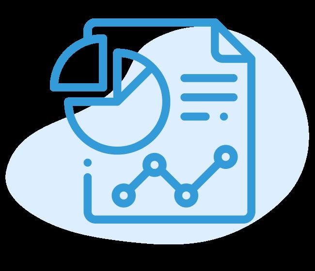 Publish, Monitor _ Analyse image