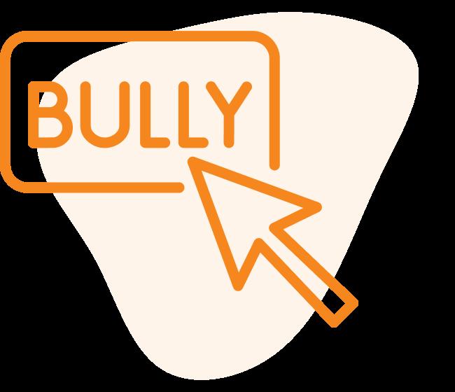 Track Anti-Bullying