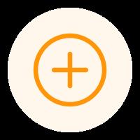 More Modules icon