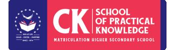 ck school of practical