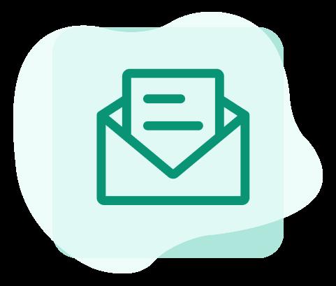 gmail-id--google-classroomgoogle-classroom-integration