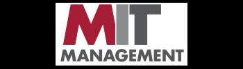 mit-management
