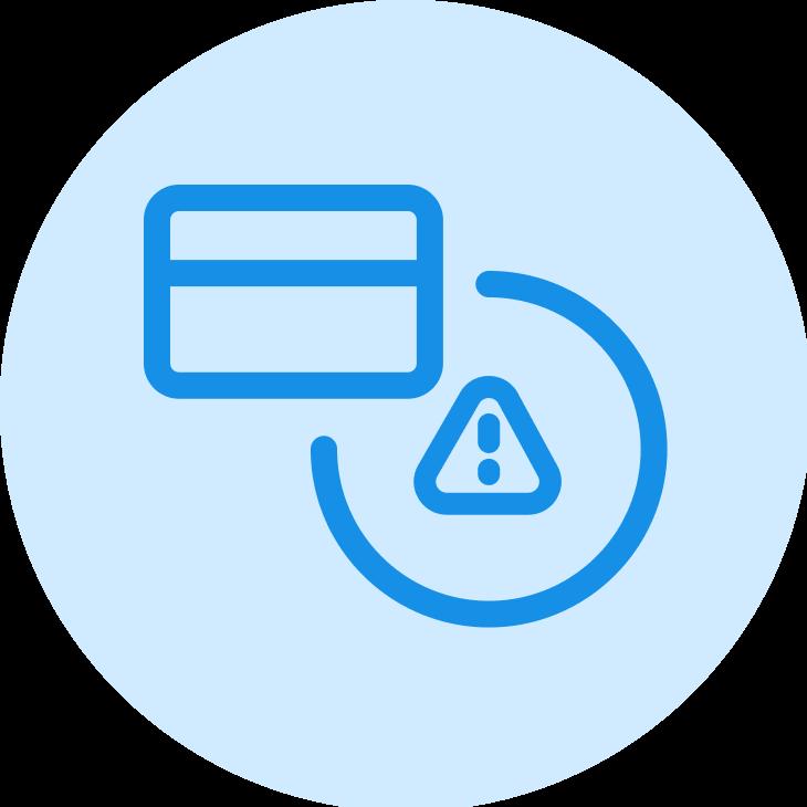 payment-alerts